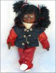 lorna paris leather dolls